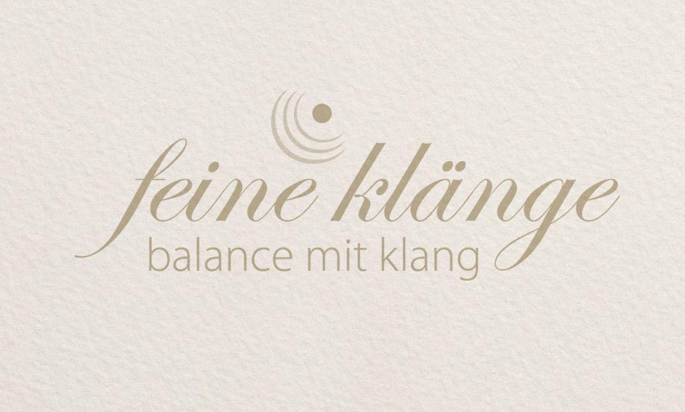 LOGO_feine_klaenge