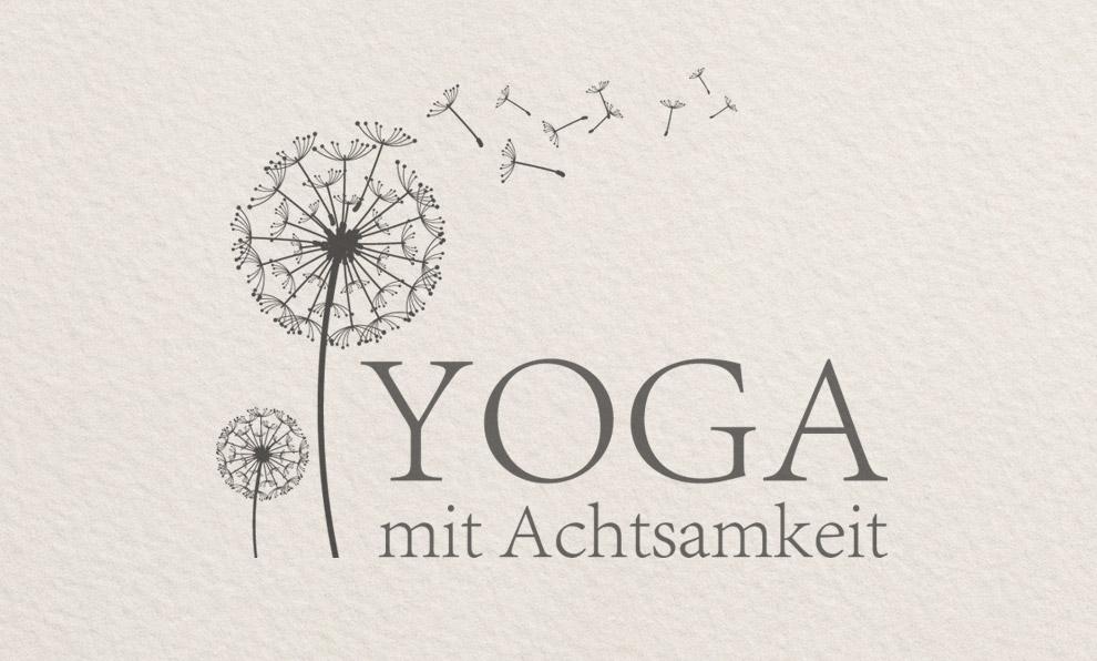 LOGO_yoga_mit_achtsamkeit