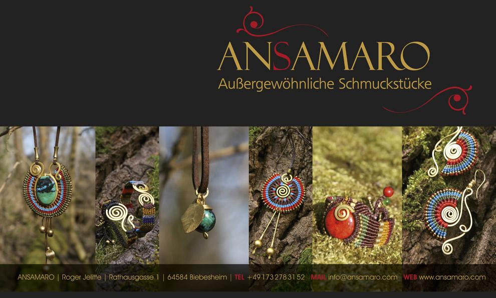 ansamaro_II