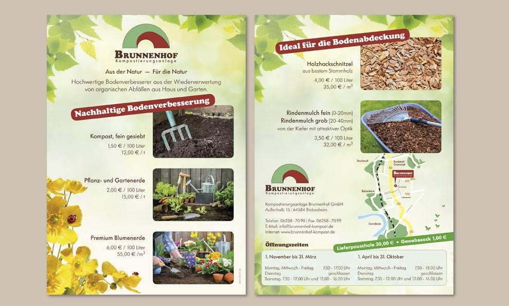 brunnenhof_2