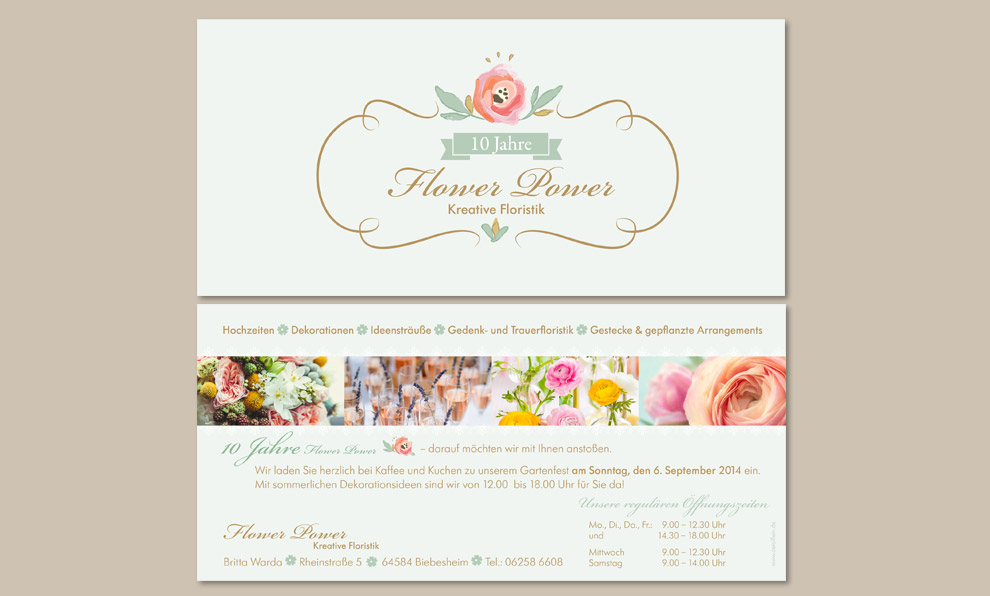 flower_power_I