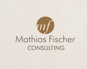 Mathias Fischer Consulting