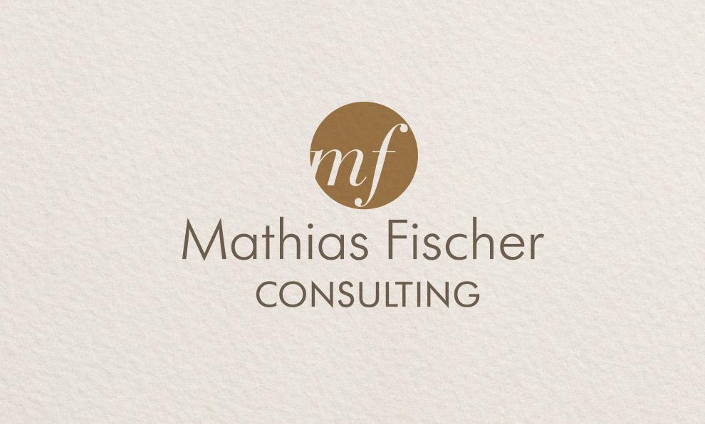mathias_fischer_LOGO