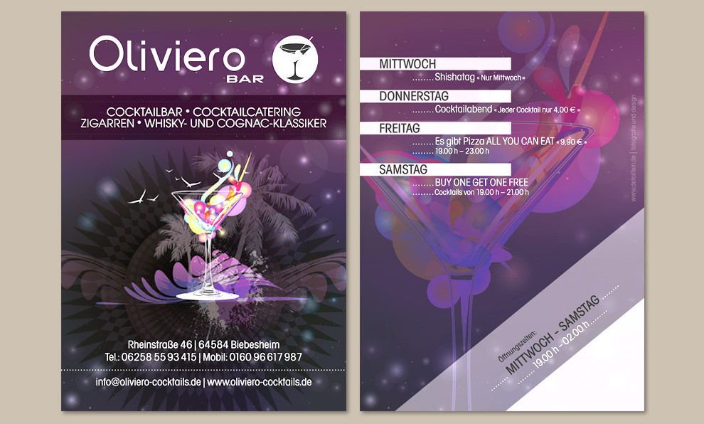 oliviero_bar