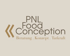 PNL Food Conception