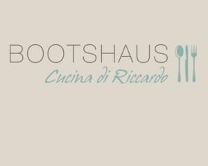 Bootshaus Cucina di Riccardo
