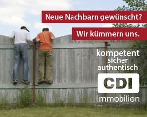 CDI Immobilien | Gernsheim