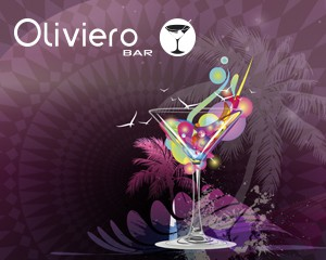 Oliviero Cocktail Bar