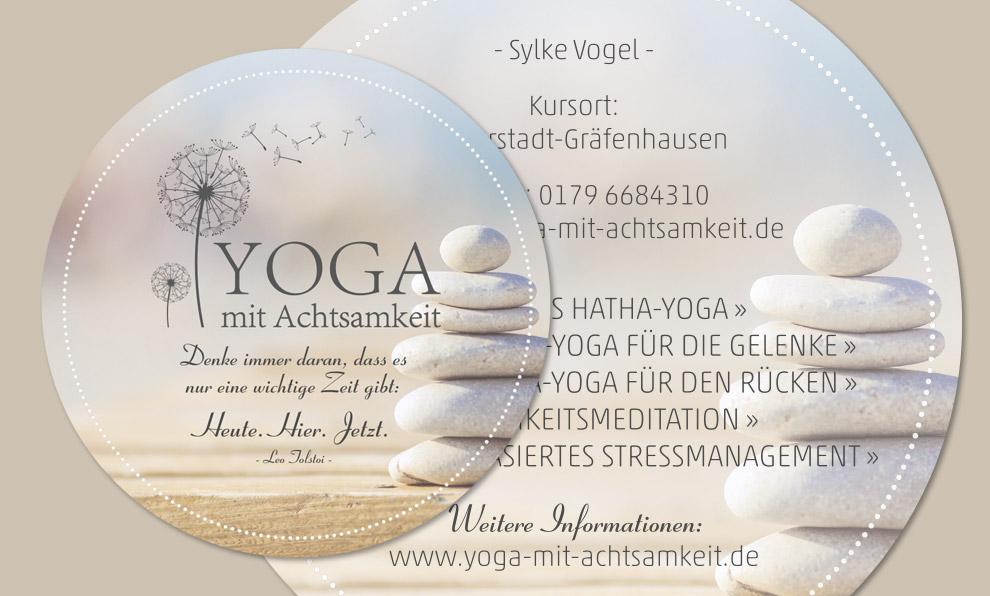 yoga_mit_achtsamkeit_I