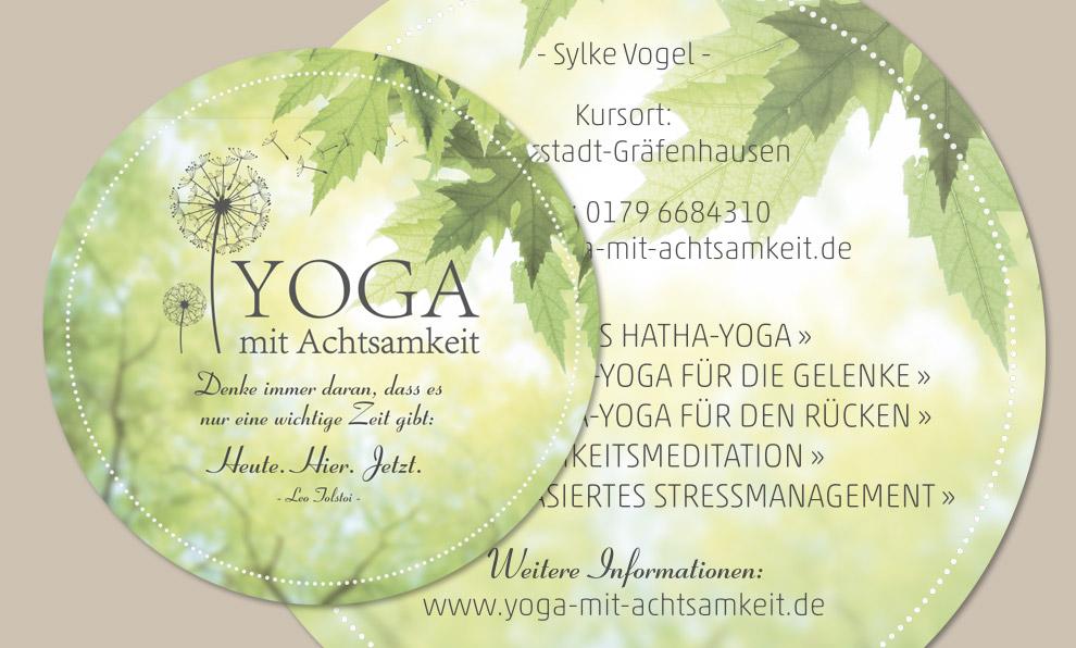 yoga_mit_achtsamkeit_II