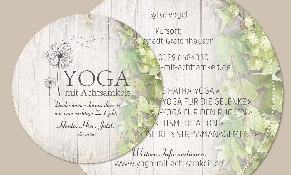 yoga_mit_achtsamkeit_III
