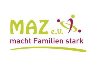 M.A.Z