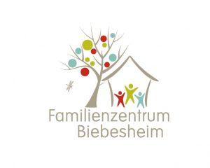Familienzentrum Biebesheim