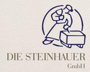 Die Steinhauer GmbH