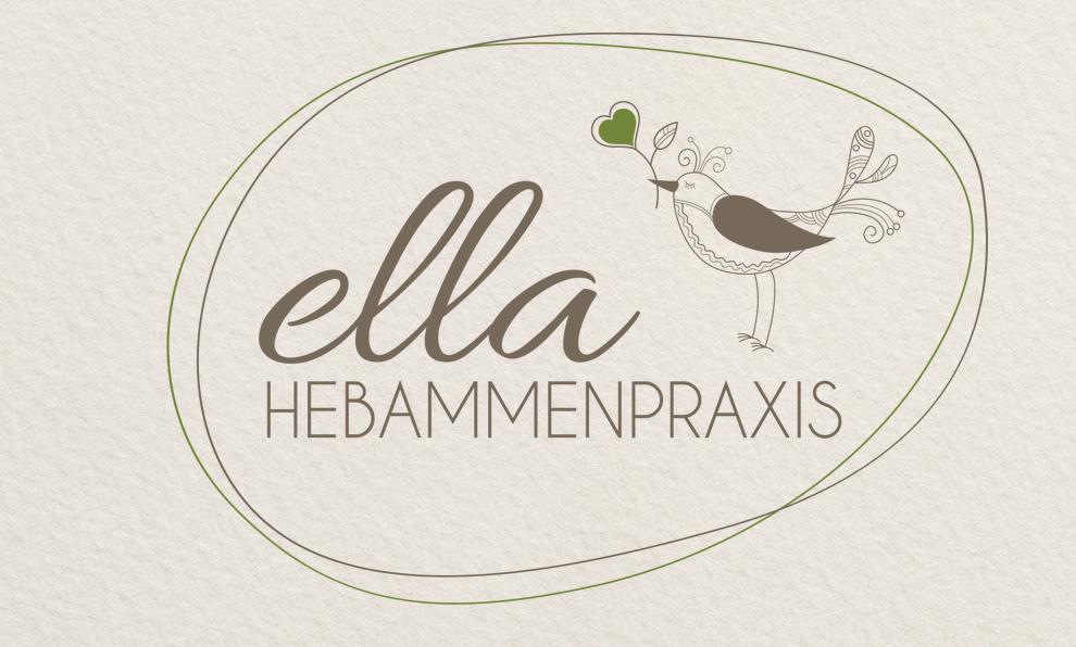 Ella Hebammenpraxis