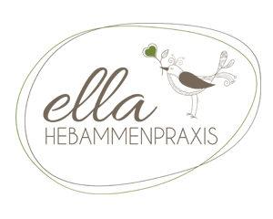 Hebammenpraxis Ella