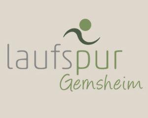 Laufspur_Gernsheim